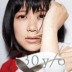 絢香/30 y/o [2CD] 2018/11/14発売 AKCO-90064
