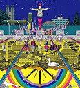 ASIAN KUNG-FU GENERATION(アジアンカンフージェネレーション)/ホームタウン(初回生産限定盤) [CD+DVD] 2018/12/5発売 KSCL-3121