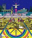 ASIAN KUNG-FU GENERATION(アジアンカンフージェネレーション)/ホームタウン( ...
