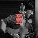 藤巻亮太(レミオロメン)/RYOTA FUJIMAKI Acoustic Recordings 2000-2010 [CD] 2019/4/3発売 VICL-65156