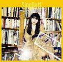 【特典配布終了】 乃木坂46/Sing Out! (Type-A) (CD+Blu-ray) 201...