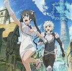 井口裕香/HELLO to DREAM (アニメ盤)(CD+DVD) 2019/7/17発売 10007-46062