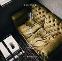 Hilcrhyme(ヒルクライム)/事実愛 feat.仲宗根泉(HY)(通常盤)(CD) 2019/8/28発売 POCE-12126