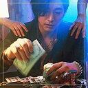 【宅配便選択でB3ポスター付き】 DEAN FUJIOKA (ディーン・フジオカ)/Shelly (初回限定盤B/Ghost Version) (CD+DVD) 2019/12/11発売 AZZS-100