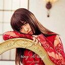 鈴木愛奈/ring A ring (初回限定盤) (CD+Blu-ray) 2020/1/22発売 LACA-35808