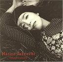 竹内まりや/Impressions (CD) 1999/6/2発売 WPCV-1