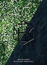 【先着購入特典(オリジナルブックマーカー)付き】 澤野弘之(サワノヒロユキ/ヌジーク)/澤野弘之 BEST OF VOCAL WORKS [nZk] 2(初回生産限定盤) (3CD+Blu-ray) 2020/4/8発売 VVCL-1640