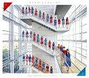 楽天乃木坂46グッズ乃木坂46/それぞれの椅子(TYPE-B)(CD+DVD) 2016/5/25発売 SRCL-9080