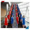 楽天乃木坂46グッズ乃木坂46/それぞれの椅子(通常盤)(CD) 2016/5/25発売 SRCL-9086