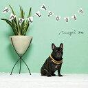 MONGOL800(モンゴル800)/Pretty good!!(プリティーグッド) [CD] 2016/9/28発売 HICC-4201