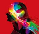【宅配便選択で告知B2ポスター付き】マカロニえんぴつ/はしりがき EP (初回限定盤) (CD+DVD) TFCC-89700 2021/4/21発売