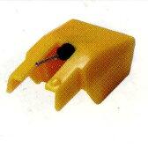 日本精機宝石工業(JICO) 日立 DS-ST26 用交換針(丸針)(52-26)