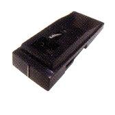 日本精機宝石工業(JICO) 日立 DS-ST70 用交換針(丸針)(52-70)