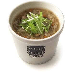 スープストックトーキョー 生姜入り和風スープ 180g