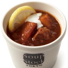 スープストックトーキョーボルシチ180g