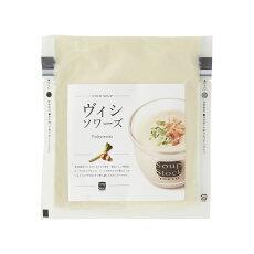 【季節限定】スープストックトーキョーヴィシソワーズ180g