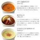 【送料込】スープストックトーキョー 選べる 10スープセット / カジュアルボックス 2