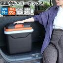ポータブル保冷温庫 ポータブル 冷温庫 保冷庫 車載 保冷 保温 冷温庫 保冷温