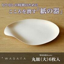 ��WASARA-�Ķ��ˤ䤵��������������δ�۴ݻ������6������