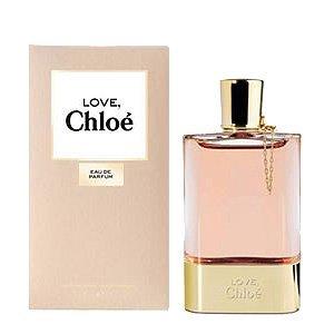 正規品【CHLOE】LOVE Chloe EDP 50ml WOMEN'S 【クロエ】ラブ クロエ オードパルファム EDP 50ml [香水・フレグランス:フルボトル:レディース・女性用]