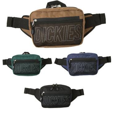 ディッキーズ ショルダー DICKIES サコッシュ 斜めがけ メンズ レディース 14959300 ラッピング不可 ネコポスでお届け!