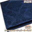 MAZDA マツダ CX-3 デミオ DJ 系 用 アームレスト ブラック 1...