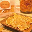 みかんのドライフルーツは栄養たっぷり!家での作り方とアレンジ 4