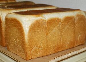 トランス脂肪酸フリー 食パン