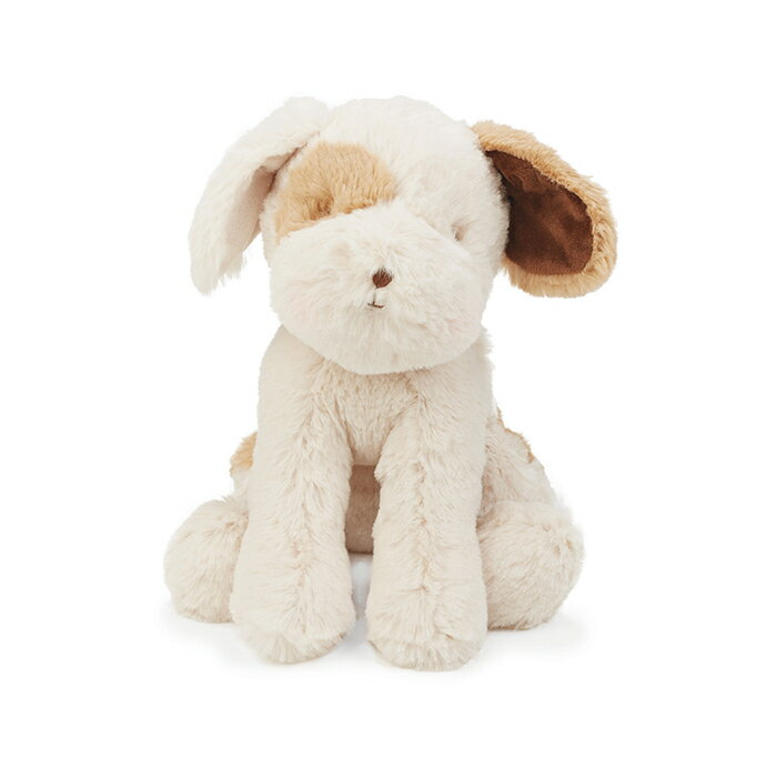 a91668bc34e17 Bunnies By The Bay バニーズバイザベイオリジナルSkipit The Puppy Little 犬のぬいぐるみ(