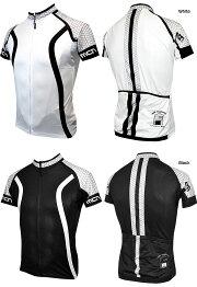 20%OFF[SPORTSKID]3クロス・サイクルジャージ(ショートスリーブ)自転車サイクルウェア・半袖サイクリングウェア(10P01Oct16)