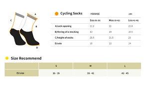 Monton[モントン]サイクリングエアロソックス[URBANCobrand-ショートタイプ]自転車用靴下(2点までメール便200円OK)【店頭受取対応商品】