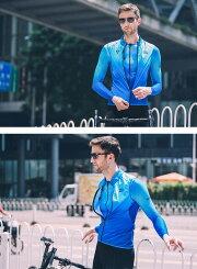 Monton[モントン]ウインドベスト[防風軽量自転車用/男女兼用サイクリング]Cobrand【店頭受取対応商品】