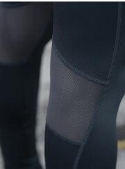 Monton[モントン]サイクリングタイツURBANTopo(自転車用サイクルパンツ)男性用メンズ取り寄せ品【店頭受取対応商品】