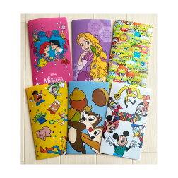 DisneyディズニーマスクケースAPDS5803_APDS5808