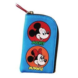 Disneyディズニーノスタルジカキーケースゲームボード01APDS3621N