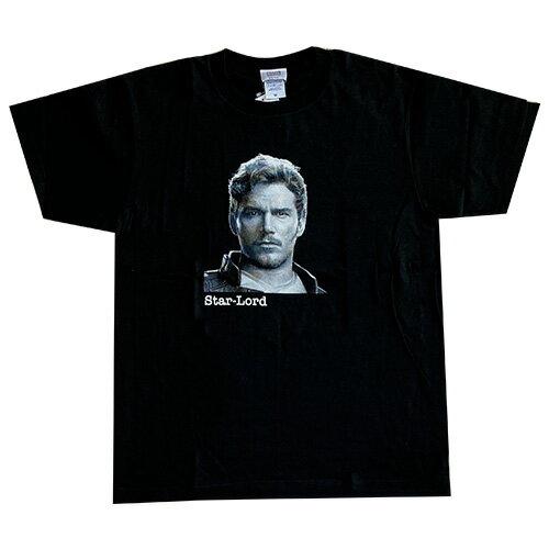 トップス, Tシャツ・カットソー MARVEL T