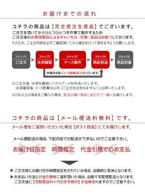 スマホケース手帳型全機種対応スライド式iPhoneXSiPhoneXRMaxiPhoneXiPhone8iPhone7PlusSO-02KSO-04JSO-03JSO-01JSOV35SOV34SC-02HSC-04JSH-01KSH-03JSC-04JF-05JSHV38SHV41SHV40Androidone/不思議の国のアリスうさぎ時計