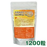 スピルリナコエンザイム アスリート サプリメント ビタミン アミノ酸 アルカリ性 ガンマリノレン
