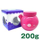 ルルドの華(ボトル)10回分200g 飲用できる純度100%の有機ゲルマニウムを1回量(20g)中に800mg配合!ゲルマ温浴 入浴剤 レパゲルマニウム