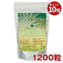 スピルリナ・ノコギリヤシ 1200粒 約30日分ホールフード マルチビタミン マルチミネラル ファスティング ダイエット タンパク質がたっぷり 健康食品