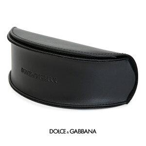 ドルチェアンドガッバーナ サングラス ブラック マジック ファッション ブランド カジュアル