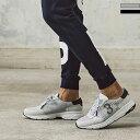 1PIU1UGUALE3 RELAX ウノピゥウノウグァーレトレ サガラロゴ スニーカー シューズ 靴 メンズ かっこいい おしゃれ ブランド ウノピュウ