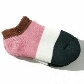 MARNIマルニBabyソックス靴下ブランド子供服
