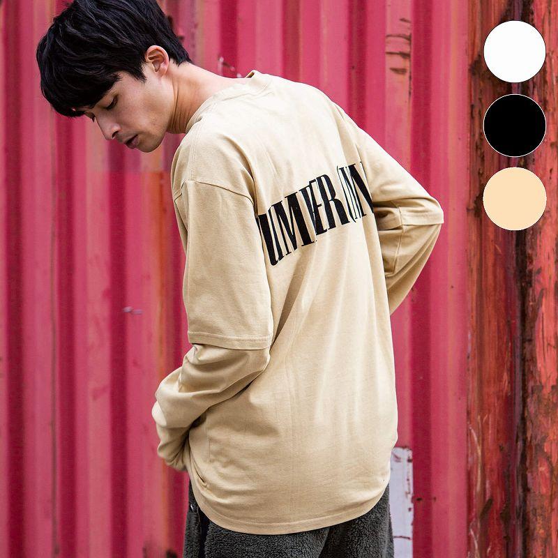 トップス, Tシャツ・カットソー NUMBER (N)INE DENIM() T()