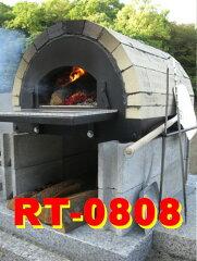 ●RT・RTVー0808用の《2重断熱レンガ+防水構造》にするオプションを近日中に販売します! ●R...
