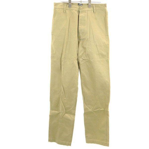メンズファッション, ズボン・パンツ  w30 BRENTS 200222