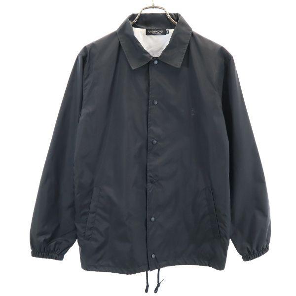 メンズファッション, コート・ジャケット  JUN TAKAHASHI M UNDERCOVER 200921