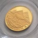 【純金 コイン 金貨】24金 クレオパトラ金貨 1/25オンス ピラミッドスイス パンプ 金 ゴールド 99.99% 24k k24 gold ingot cleopatra coin suisse pamp・・・