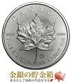 メイプル銀貨1オンス製カナダ王室造幣局発行logo