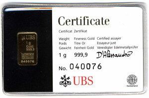 +:*;.ゴールドバー.;*:+スタイリッシュな薄型カードサイズ☆美しい純金:K24の輝きお財布等に入...